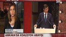 /video/haber/izle/basbakan-ahmet-davutoglu-gazetecilerin-sorularini-yanitladi/143790