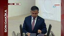 /video/haber/izle/meclis-baskani-ismet-yilmaz/143758