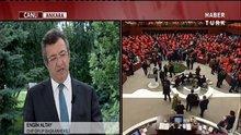 /video/haber/izle/baskanlik-secimi-sonrasi-koalisyon/143841