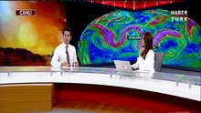 /video/haber/izle/hava-durumu-nasil-olacak/143825