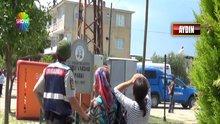 /video/haber/izle/dur-kizim-baban-intihar-ediyor/143816