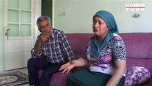 /video/haber/izle/diyarbakir-bombacisinin-annesi-konustu-o-insanlar-olecegine-oglum-oleydi/143946