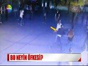 Sokak ortasında kavga ölümle sonuçlandı