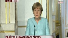 /video/haber/izle/pariste-yunanistan-zirvesi/144164
