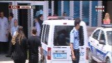 /video/haber/izle/firar-eden-mahkum-araniyor/144218
