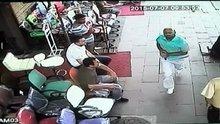 /video/haber/izle/firar-eden-mahkum/144220