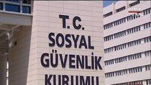 /video/haber/izle/sgk-dan-bosanan-ese-tazminat/144246