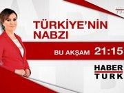 Türkiye'nin Nabzı - 13 Temmuz Pazartesi 21.15
