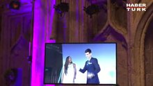 Djokovic  Williams dansı