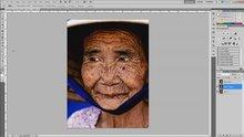 /video/eglence/izle/photoshop-ile-genclige-donus/144964