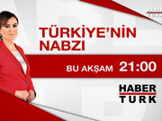 Türkiye'nin Nabzı-20 Temmuz 21:00
