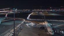 /video/eglence/izle/bir-havalimaninin-bir-gunu/145267