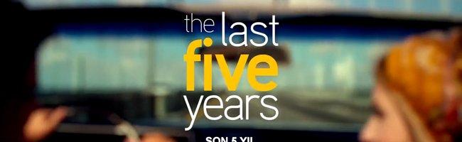Son 5 Yıl