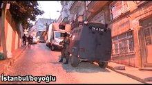 İstanbul, Adana ve Adıyaman'da operasyon!