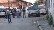 /video/haber/izle/ankarada-isid-operasyonu/145540