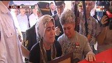/video/haber/izle/sehide-veda/145590