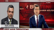 /video/haber/izle/iside-hava-operasyonu/145639