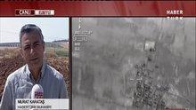 /video/haber/izle/isid-ve-pkkya-yeni-operasyon/145667