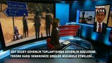 /video/haber/izle/davutoglu-cnne-konustu/145668