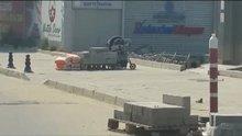 /video/haber/izle/supheli-bebek-arabasi/145671