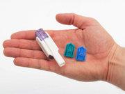 Bunamada insülin direnci etkisi