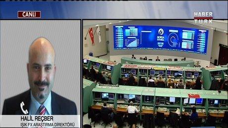 Borsa İstanbul nereye gider?
