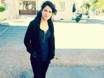 Muğla'daki Cansu Kaya'nın cinayeti