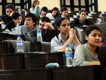Kamu Personeli Seçme Sınavı sonuçları açıklandı