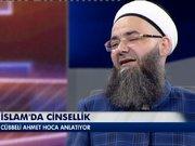 Teke Tek - 28 Temmuz Salı - Cübbeli Ahmet Hoca - 7
