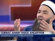 Teke Tek - 28 Temmuz Salı - Cübbeli Ahmet Hoca - 5