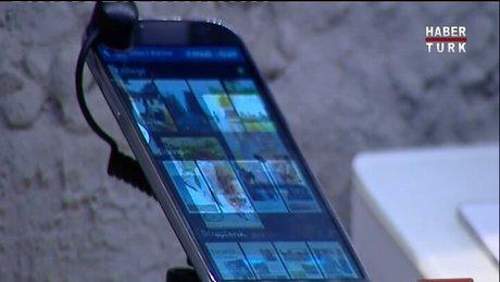 Mobil iletişimde 4.5G geliyor