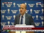 Akdoğan: Tek tek hesabı sorulacak