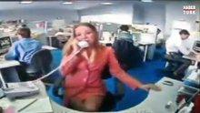 /video/komedi/izle/ofis-ortaminda-cildiran-insanlar/146413