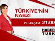 Türkiye'nin Nabzı - 17 Ağustos - 21:00