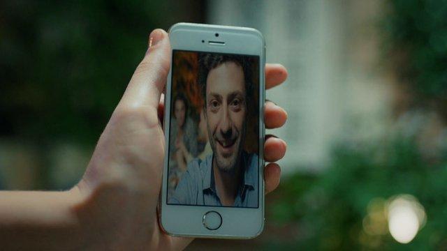 Neco'nun yeni tablet sevinci