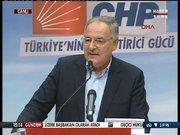 Haluk Koç: CHP tavrını ortaya koymuştur