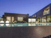 İşte Arda'nın aylık 21 bin Euro'ya kiraladığı ev