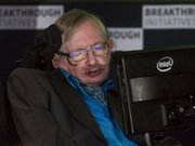 Hawking'in kara delik teorisi