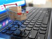 E-ticarete yeni düzenleme