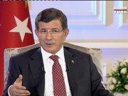 Gündem Siyaset Özel - Ahmet Davutoğlu - 2