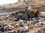 Çöp krizini Türkiye çözecek