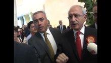 Kılıçdaroğlu operasyonu değerlendirdi