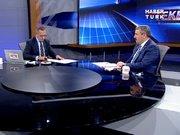 Teke Tek - 1 Eylül - Mustafa Destici