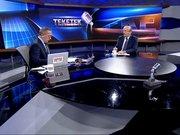 Teke Tek - 1 Eylül - Mehmet Bekaroğlu