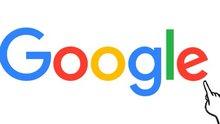 Google logo değişimine gitti