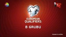 Euro 2016 B Grubu