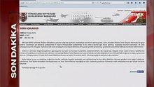 TSK, Dağlıca'da şehit sayısını açıkladı