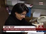 Leyla Zana: Ölümler durmazsa, ölüm orucuna başlayacağım