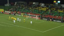 San Marino'nun 14 Yıl Sonra Gelen Deplasman Golü
