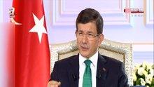 HDP heyetine Cizre Engeli